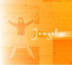 Meditacion Kabalistica «JEDVA»